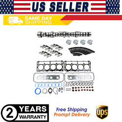 Non-mds Lifters And Plugs Kit Assembly For 06-08 5.7l V8 Dodge Ram 1500 2500 3500