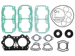 Namura Full Gasket Kit Many 1998-2002 Sea-doo 951 Non-di Models Gsx Gtx Xp Lrv