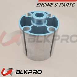 New Spacer Fan Pilot For Cummins Engine Parts 4b3.96a3.46b5.9 3915456