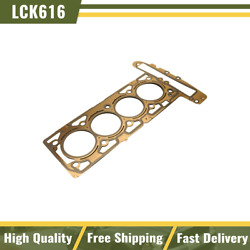 12589346 Ac Delco Cylinder Head Gasket New For Chevy Chevrolet Cobalt Regal Hhr