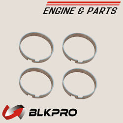 4new Sleeve For Cummins Engine Parts K50 G50 206557