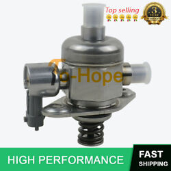 High Pressure Fuel Pump 12626234 For Buick Chevrolet Cadillac