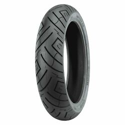 Shinko Tires 87-4200 Srt777 6.5-20 H