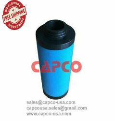 Pipeline Filter Element Hydrovane He100e/free Shipping