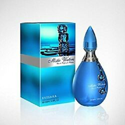 Mistic Waters Fragrance Perfume For Women -100 Ml For Motherand039s Day Special Gift