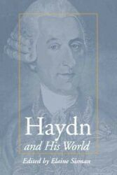 Haydn And His World Paperback By Sisman Elaine Edt Brand New Free Shipp...