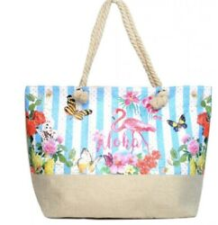 extra large tote bags for women $18.00