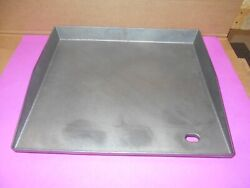 Greystone Griddle Cooktop Replacement Griddle For 17 Cooktop Free Ship