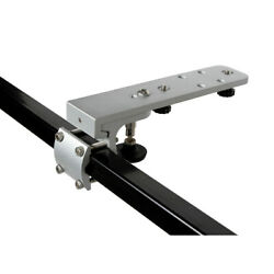 Kuuma Products 58195 Kuuma Quick Release Rail Mount