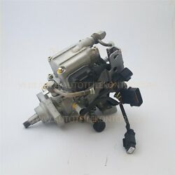 Reconditioned Zexel Injection Pump 104700-9023 For Hyundai H100 2.5 D 2.5 Td
