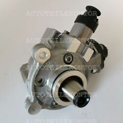 New Bosch High-pressure 0445010837 For