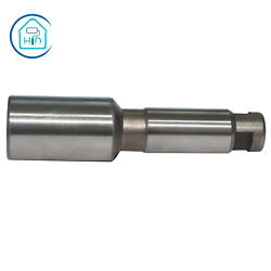 Replaces Airless Paint Sprayer Piston Rod 704551 For Titan Impact 440 540 640