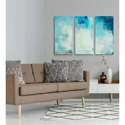 Kenning I-a Premium Multi Piece Art Available In 3 Sizes Oversized