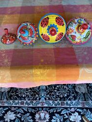 Lbz Top German Spinning Top Vintage Tin Toyplus Ohio Arts Top Included