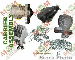 10 Mercedes E550 Carrier Assembly 212 Type Front Sdn E550 Thru 11/29/09 721197