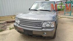 Passenger Right Front Door Laminated Glass Fits 06-09 Range Rover 1088864
