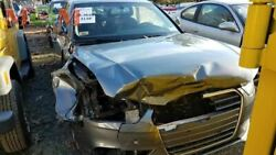 Automatic Transmission Awd Qutro 8 Speed Fits 13-17 Audi A5 1327464