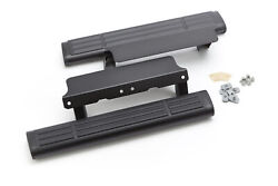 Gm 22889278 Truck Bed Side Step
