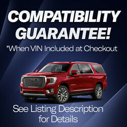Dashboard Wiring Harness Clip Mopar 68213728ad Fits 2015 Dodge Charger