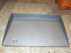Greystone Griddle Cooktop Replacement Griddle For 17 Cooktop Free Ship 1