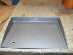 Greystone Griddle Cooktop Replacement Griddle For 17 Cooktop Free Ship 2