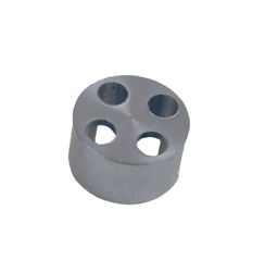 Sprayer Pump Ball Guide Ball Cage Fit For Titan 440 Airless Paint Sprayer Parts