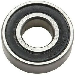 051-3860 Beck Arnley New Multi-fit Bearing For Vw Truck Tr4 Volkswagen Beetle