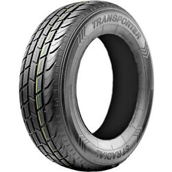 4 New Transporter St Radial All Steel St 225/90r16 Load G 14 Ply Trailer Tires