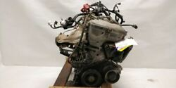 2009-2010 Toyota Corolla Engine 1.8l 2zrfe With Variable Valve Timing Oem