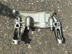 Honda 25hp Recoil Bracket 28491-zv7-000 Outboard Boat Engine Boating Used