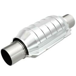Catalytic Converter For 2003 Mercedes Sl500