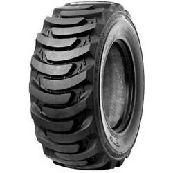 4 New 43/1600-20 Galaxy R4 Tractor Tires Marathoner Tubeless 4ply R-4 Tubeless