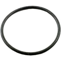 Beck Arnley New Thermostat Gasket Mercedes Vw 524 525 528 535 635 735 5 Series 6