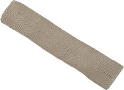Cycle Performance 2 X 50' Metallic Exhaust Pipe Wrap Cpp/9053-50