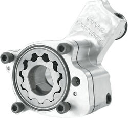 Feuling Hp+ High Volume Oil Pump For 07-15 Twin Cam Models 7060