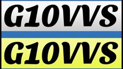 Personal Number Plate Glows G10 Vvs Glow Sticks Tanning Electrical Gloria