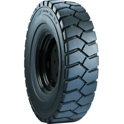 4 Tires Carlisle Premium Wide Trac 28x9.00-15 Load 14 Ply Industrial