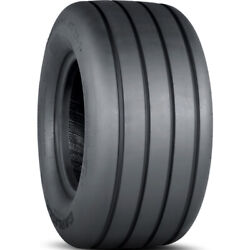 4 Tires Carlisle Farm Specialist Hf-1 31x13.50-15 Load 12 Ply Dt Tractor