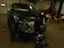 Automatic Transmission Engine Id Ede 9 Speed 4wd Fits 17-18 Compass 583380