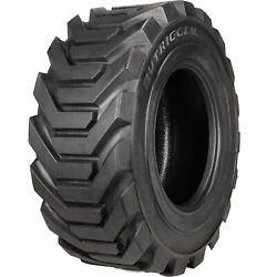 4 New Otr Outrigger 315/55d20 Load 12 Ply Industrial Tires