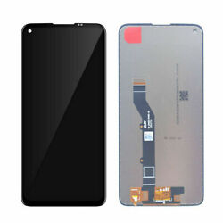 For Moto G Stylus 2021 Xt2115 Xt2115-1 Replacement Lcd Touch Screen Digitizer