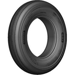 4 New Gri Green Ex I100 9.5l-15 Load 8 Ply Tractor Tires