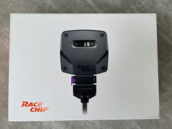 New Racechip Gts Black With Remote App For Bmw F85/f86 X5m/x6m S63tu Never Used