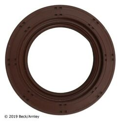 052-4503 Beck Arnley New Output Shaft Seal Driver Left Side For Vw Lh Hand Jetta