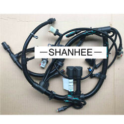 Fedex 5289127 Engine Wiring Harness Assembly
