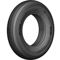 2 New Gri Green Ex I100 31/13.50-15 Load 10 Ply Tractor Tires