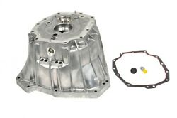 Transmission Bell Housing Acdelco Gm Original Equipment Fits 16-19 Cadillac Ats