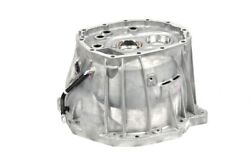 Transmission Bell Housing Acdelco Gm Original Equipment Fits 16-18 Cadillac Ats