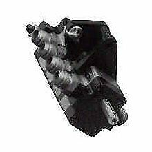 Stock Car Products Bt214 4 Stage Dry Sump Pumpbert/brinn Mount
