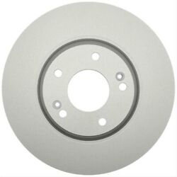 980460fzn Raybestos New Brake Discs Front Driver Or Passenger Side Awd Fwd Rh Lh